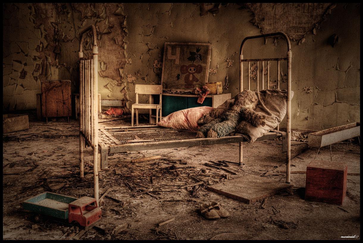Sweet dreams... by Murderdoll17