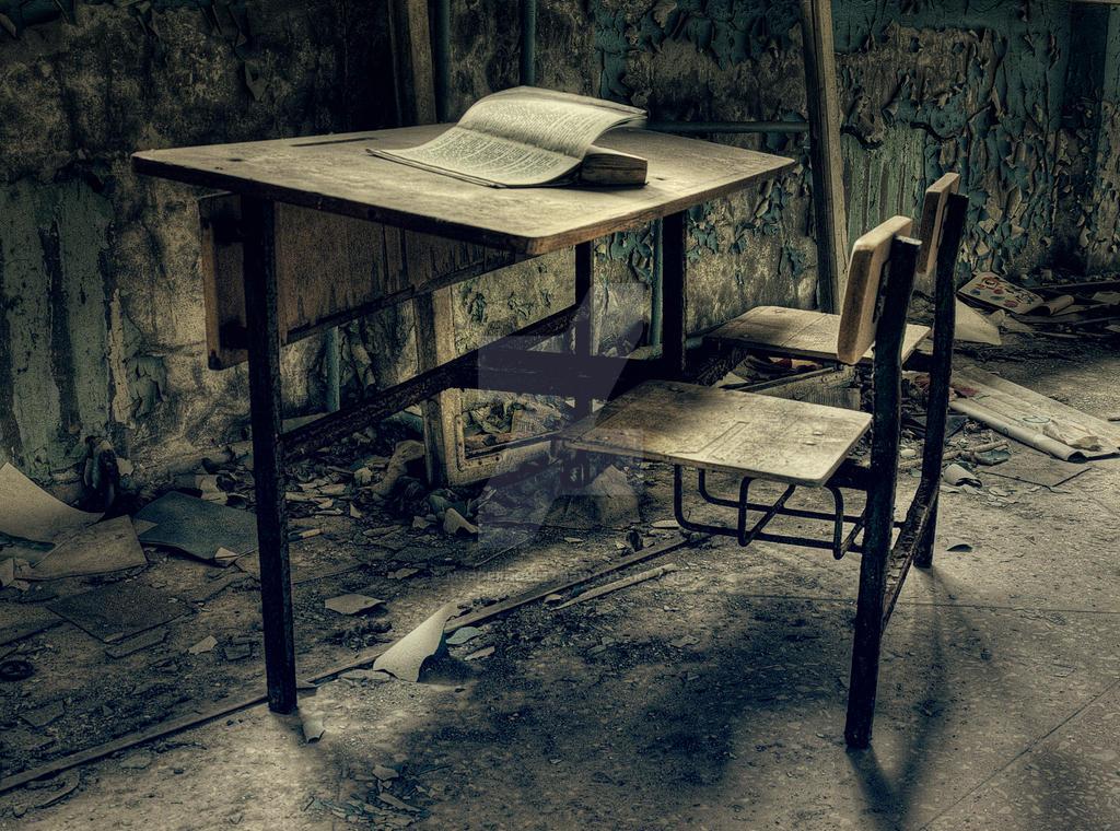 Silent reader... by Murderdoll17