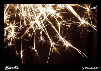 Sparkles by Murderdoll17