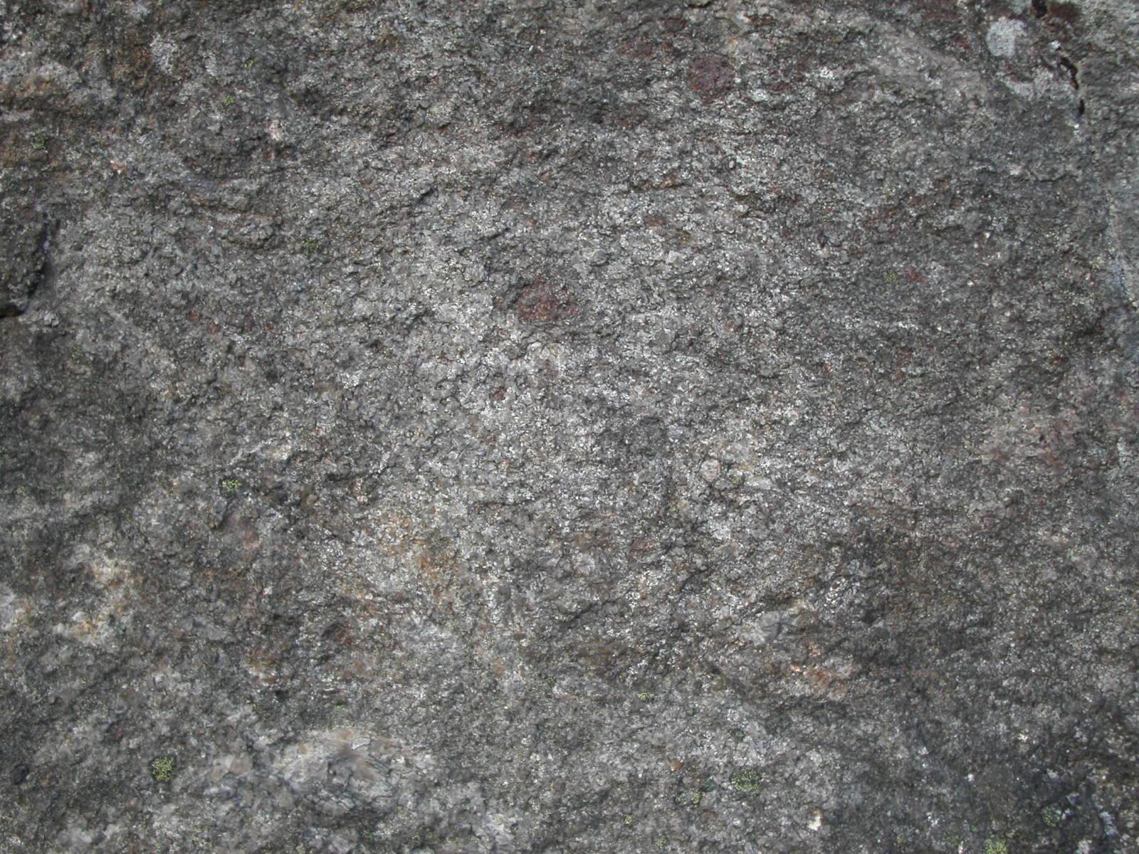 Rock Texture Wallpaper Texture - rock 00010 byRock Texture