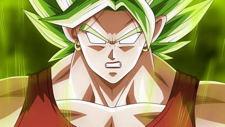 VTYOSQ Broly Dragon Ball Super Broly Saiyan Black Hair Anime Balaclava Bandanas con v/álvula de respiraci/ón con 6 filtros de carbono PCS