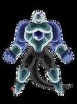 Frost Super Mamado