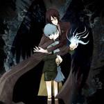 Kuroshitsuji : Lord and butler