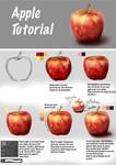 Apple Tutorial