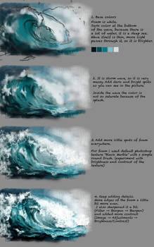 Wave Tutorial