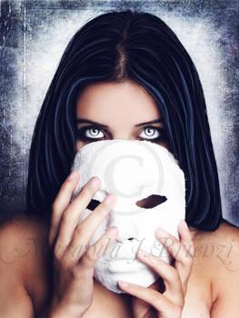Mask.ed