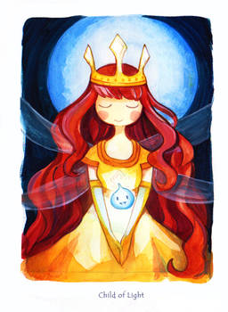 Child of Light-smail