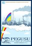 Weather Factory Pegusu MLP FIM