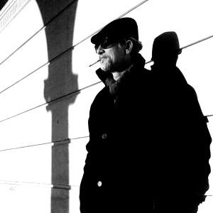 cbowman57's Profile Picture
