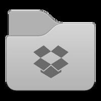 Dropbox-folder by cbowman57