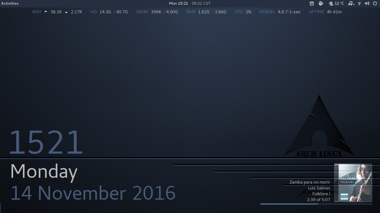 Screenshot from 2016-11-14 15-21-42 by cbowman57
