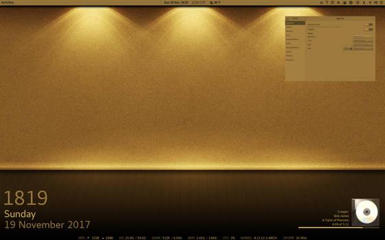 Screenshot from 2017-11-19 18-19-44