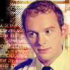 PC Andy icon 2 by reignoffire86