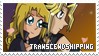 Transcendshipping by st-stamps