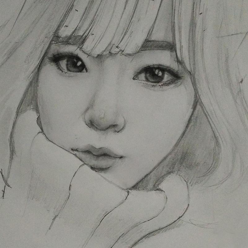 Sketchy2 by GoveRtZ