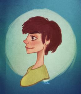 Akyra93's Profile Picture