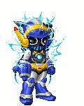 starsweep armor by aniviod2904