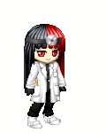 miriam general doctor by aniviod2904