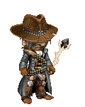 aniviod western era by aniviod2904