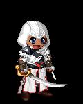 ezio auditore costume by aniviod2904