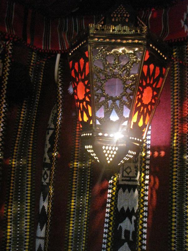 فوانيس 2014,صور فانوس رمضان 2015 , صور لشهر رمضان الكريم 2016 , صور فوانيس رمضان __fanos___by_Baka_Cu