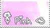 http://fc05.deviantart.com/fs22/f/2007/324/5/1/I_love_Pink_Stamp_by_relina1611.png