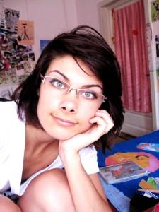 hoshinoame's Profile Picture
