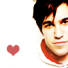 Pete Wentz by fireinside9