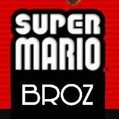 superbroz's Profile Picture