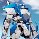 Com-Magna Enforcer