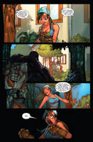 Unbeatable Page 49 by -seed-