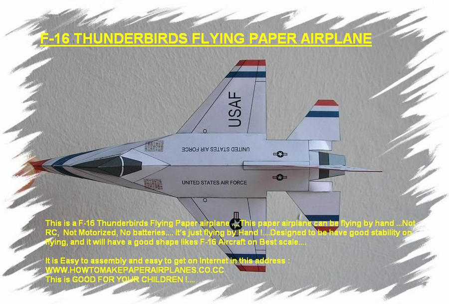 16 thunderbirds 5 plane - photo #33
