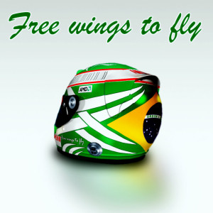 Fabio3000a's Profile Picture