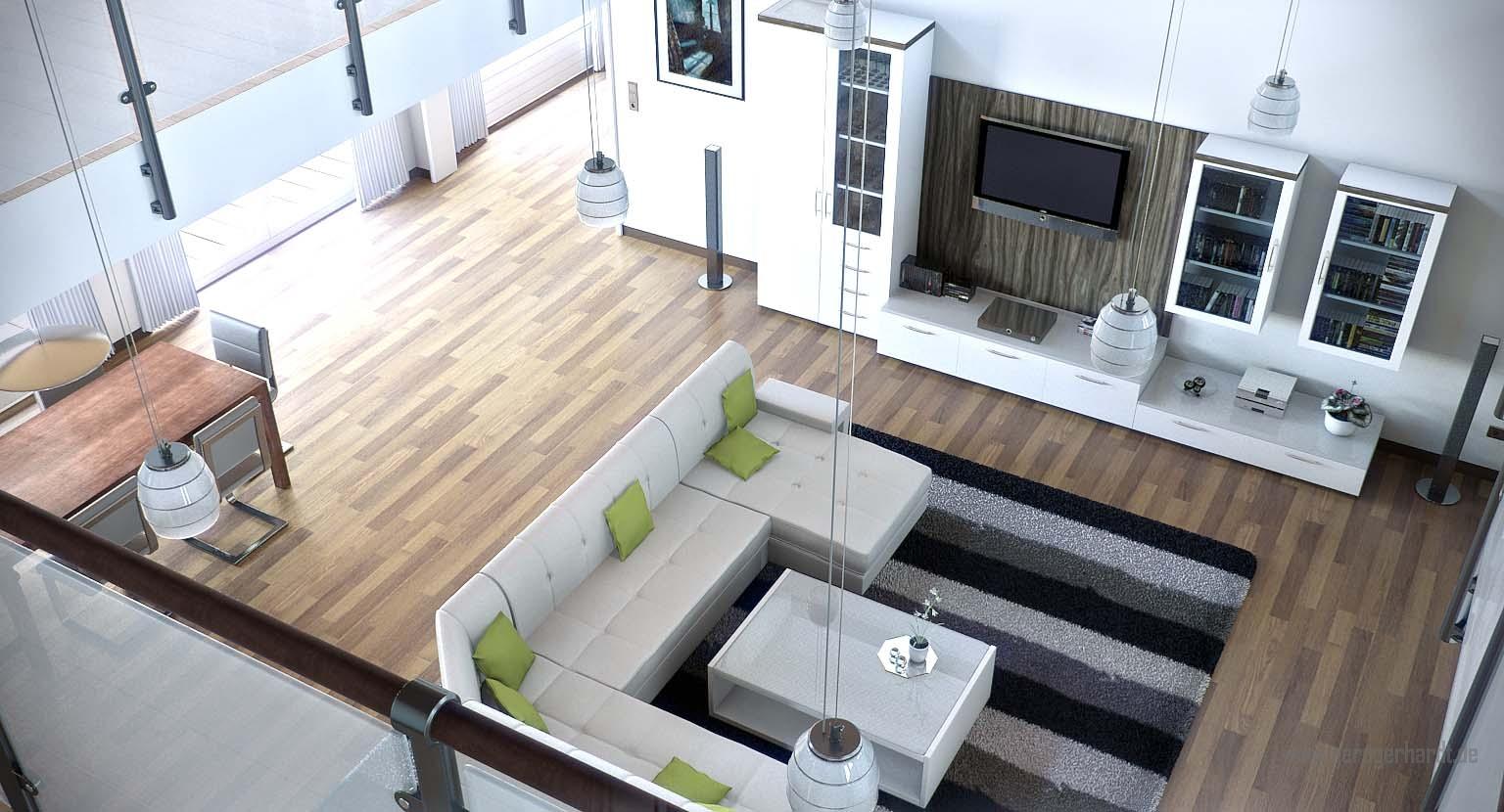 Morning Room Design Ideas