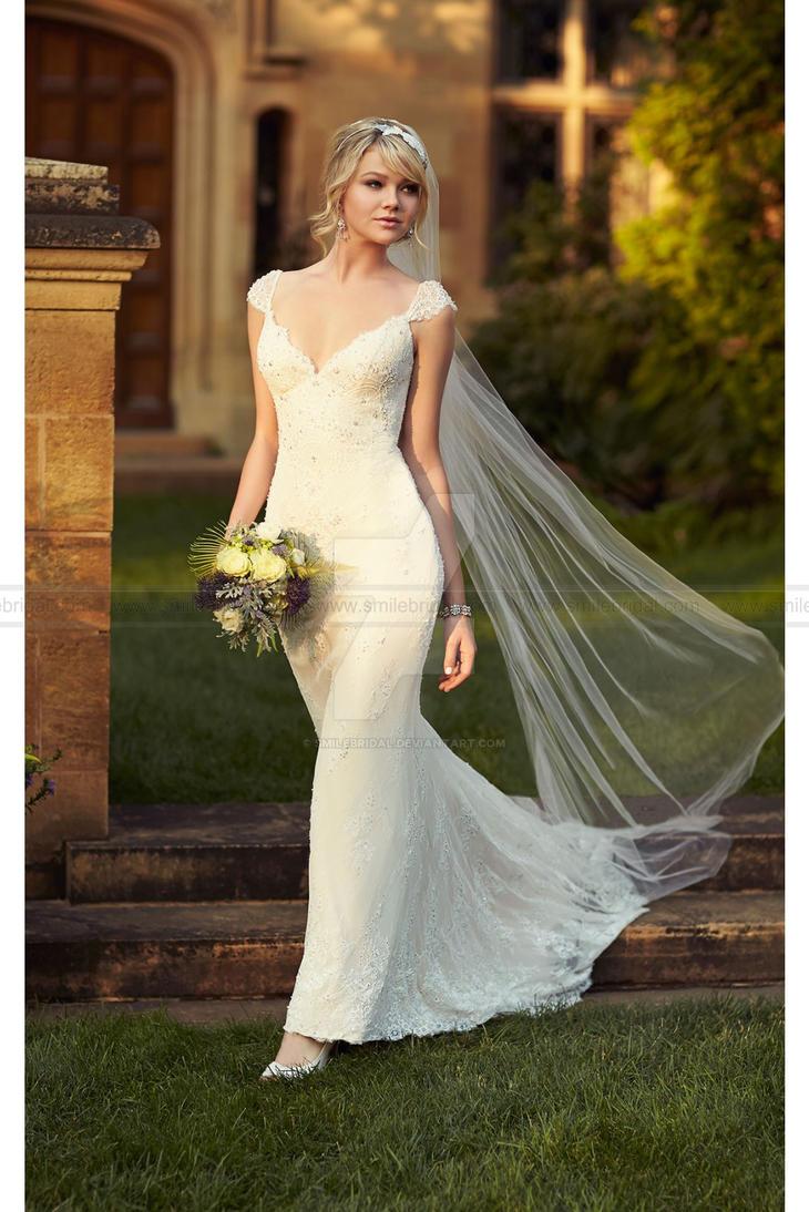 Свадебные Платья Пиари