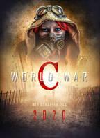 World War C by Camelott08
