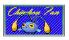 Badge 1 by BurningSylveon