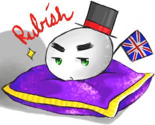 Mochi England