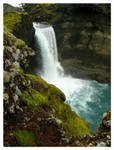 Iceland 152