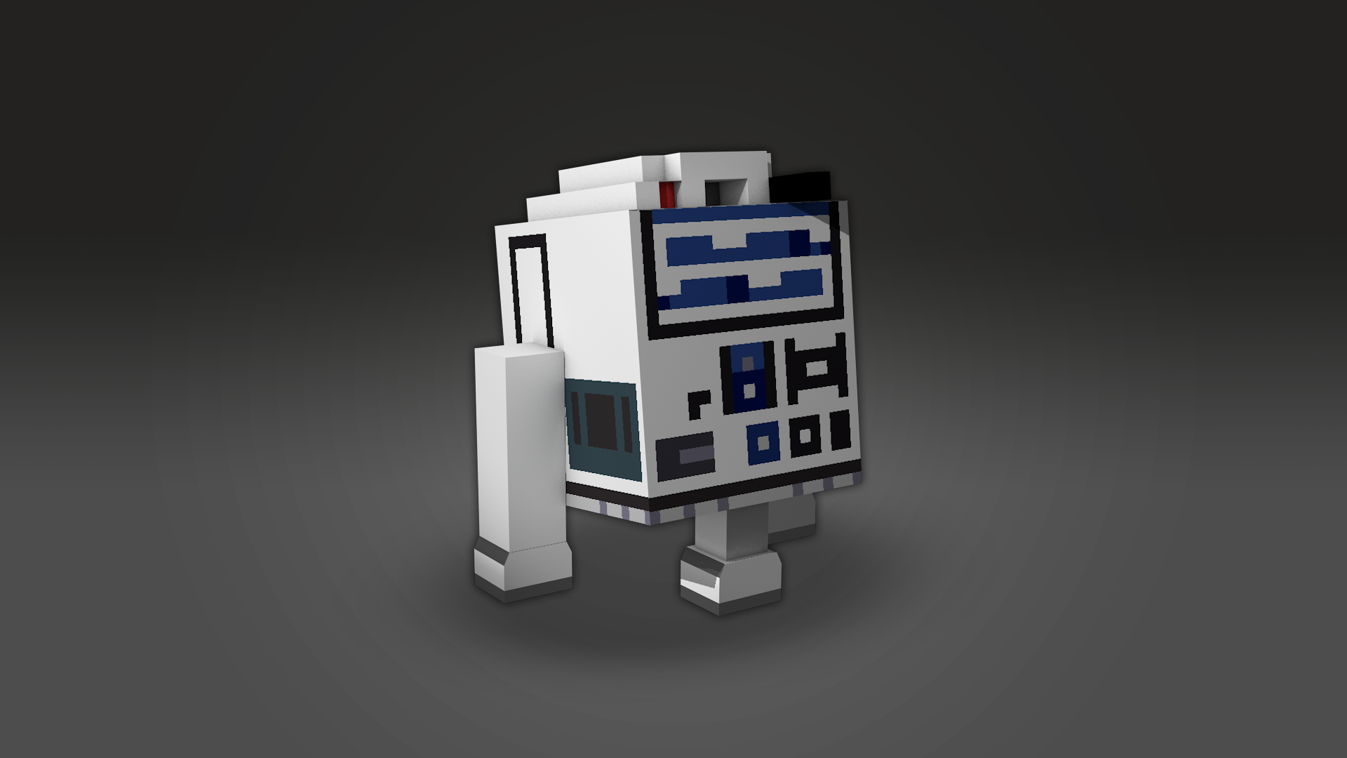 Minecraft Star Wars Fighter Mod Atlantic Craft
