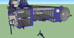 2ndcataclysm Light Carrier 02