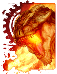 Burnin'ID by Xabi-Wan