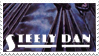 Steely Dan Stamp by Sanity-Questionable