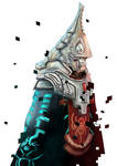 Zelda: Twilight Princess - Zant