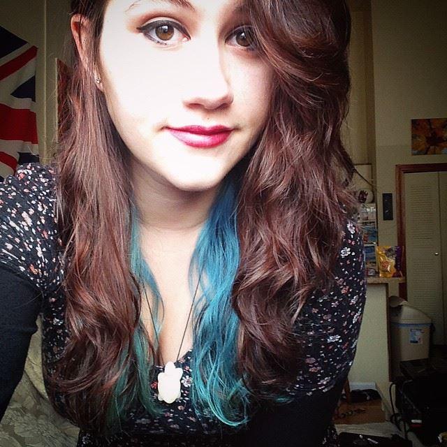 goddessXofXlust's Profile Picture