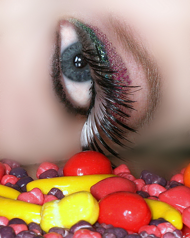 Eyes - Page 4 Candy_eye_by_canon277t-d36c2oq