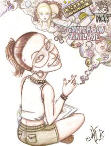 soaringnurii's Profile Picture