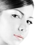 Assala Nasri -Avatar- by freekhalil