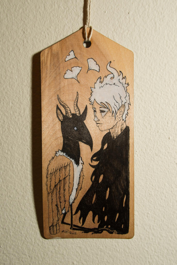art tag #41 by q-t-r-nevermore