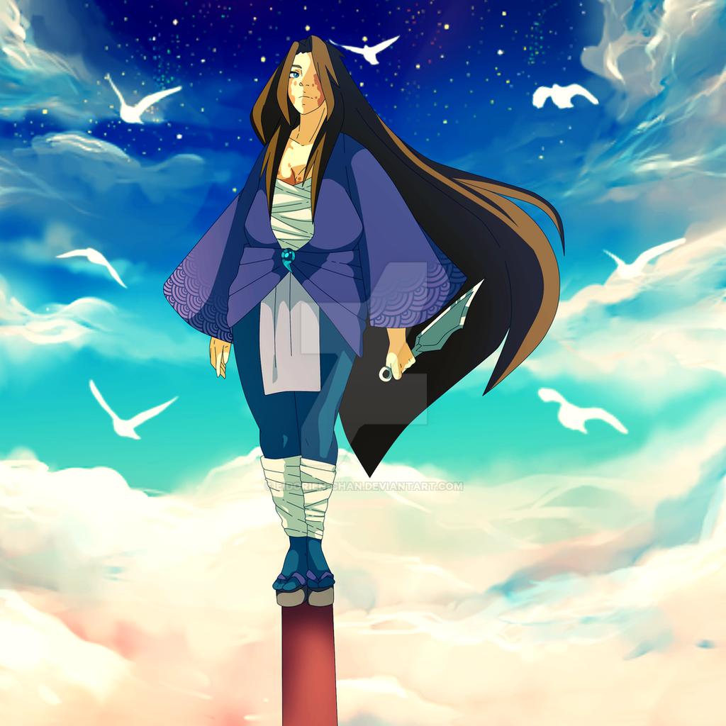 Yoo Tsubasa(kitalált karakter)
